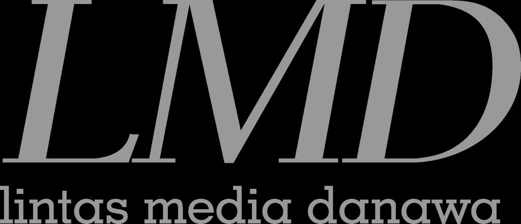 Lintas Media Danawa