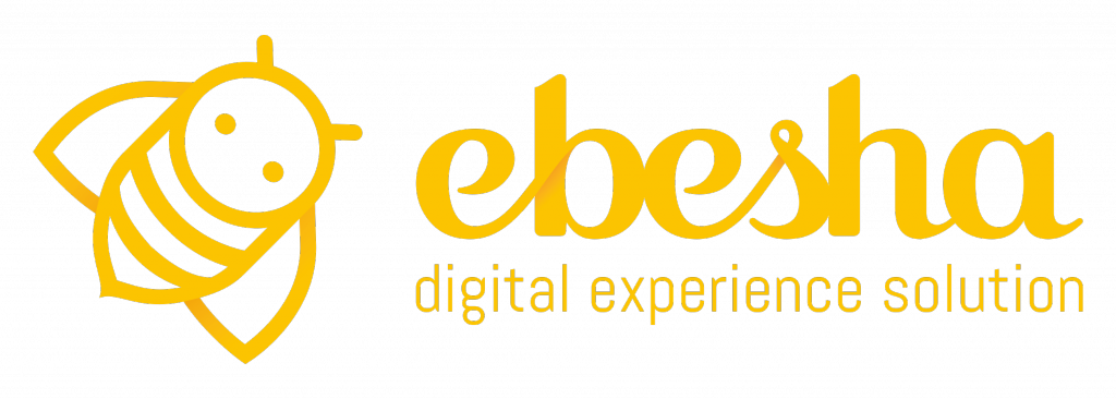 ebesha-digital-experience-solution