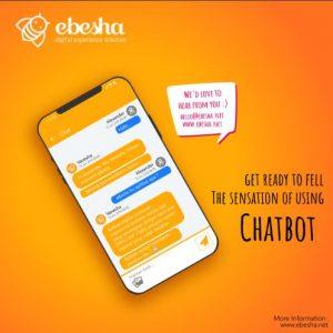 chatbot-ebesha