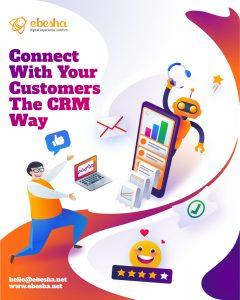Aplikasi CRM Indonesia