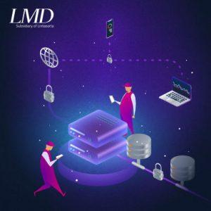 Enterprise Managed Service Solutions
